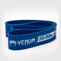 Venum Challenger weerstandsband blauw