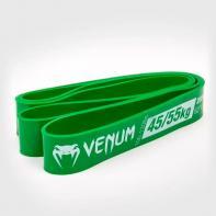 Venum Challenger weerstandsband groen