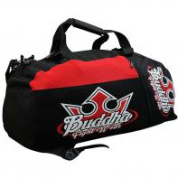 Sporttas Gym Bag Buddha Convertible 2.0