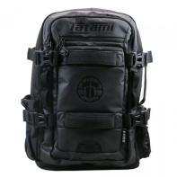 Sporttas Gym Bag Tatami Omega Back Pack