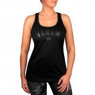 Women Shirt Venum Classic black