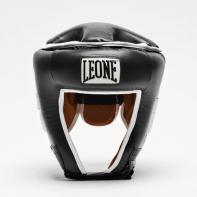 Hoofd Leone Combat black