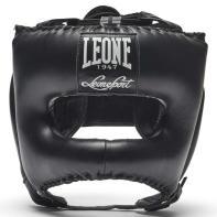 Hoofd Leone The Greatest