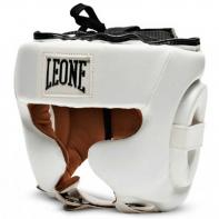 Hoofd Leone Training white