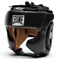 Hoofd Leone Training black