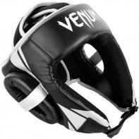 Hoofd Bescherming Venum Challenger Open Face