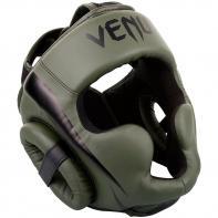 Hoofd Bescherming Venum Elite khaki
