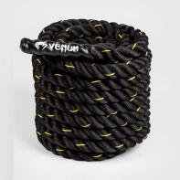 Venum Challenger golvend touw - 12 m