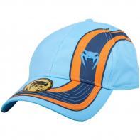 Cap Venum Cutback blue / orange