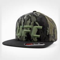 Venum UFC Authentic Fight Week Unisex kaki pet