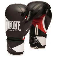 Bokshandschoenen Leone Fighter Life