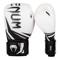 Bokshandschoenen Venum Challenger 3.0 Wit / zwart