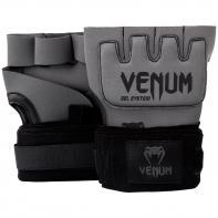 Venum Binnen Handschoenen Gel Kontact Grey/Black