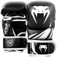 MMA Handschoenen Venum Challenger 3.0 Sparring