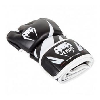 MMA Handschoenen Venum Challenger