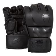 MMA Handschoenen  Venum  Challenger Matte