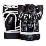 MMA Handschoenen Venum Gladiator 3.0