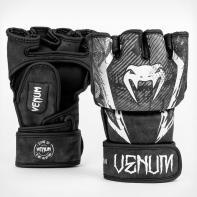 MMA Handschoenen Venum Gladiator 4.0