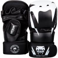 MMA Handschoenen Venum Impact Sparring