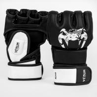 MMA Handschoenen Venum Legacy