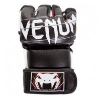 MMA Handschoenen Venum Undisputed 2.0 zwart