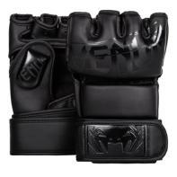 MMA Handschoenen Venum Undisputed 2.0 Matte