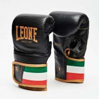 Leone Zakhandschoenen Leone Italy 47