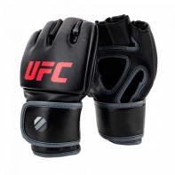 MMAHandschoenen UFC 5 OZ