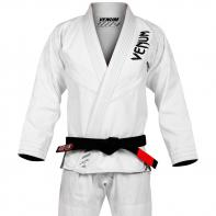 BJJ Gi Venum Power 2.0 blauw