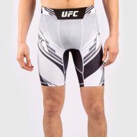 Venum UFC Pro Line korte panty wit