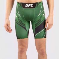 Venum UFC Pro Line Shorts Groen