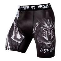 Venum Compressie Gladiator 3.0