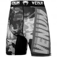 Venum Compressie shorts Tactical black / white