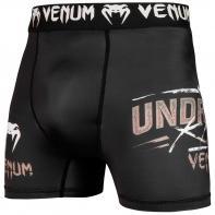 Venum Compressie Underground King