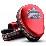 Pads Buddha Premium red (Door)