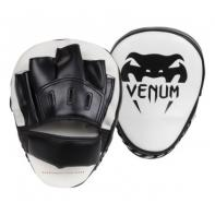 Pads Venum Light