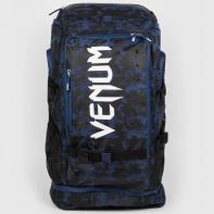 Sporttas Gym Bag Venum Xtreme Evo wit / blauw