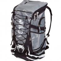 Sporttas Gym Bag Venum Xtreme zwart/grey