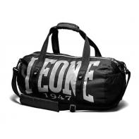 Sporttas Gym Bag Leone Duffel