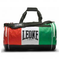 Sporttas Gym Bag Leone  Italy