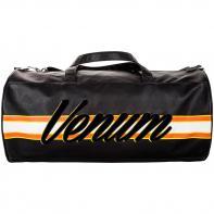 Sporttas Gym Bag Venum Cutback Sport  Black/ Yellow