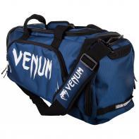 Sporttas Gym Bag Venum Trainer Lite Blauw / Wit