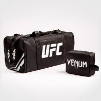 Venum UFC Authentic Fight Week Backpack zwart / wit