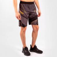 Venum UFC Replica Champion Fitnessbroek
