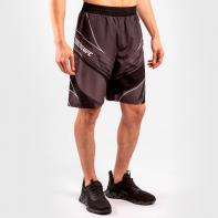 Venum UFC Replica Fitnessbroek zwart