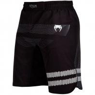 Fitness Shorts Venum Club 182 zwart