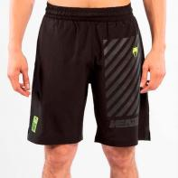 Venum Stripes Trainingsbroek zwart