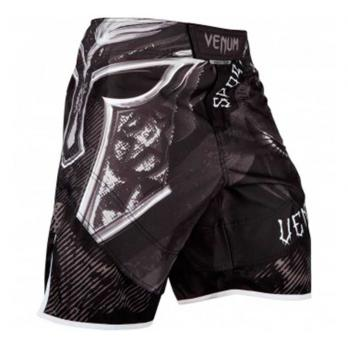 MMA Shorts Venum  Gladiator 3.0