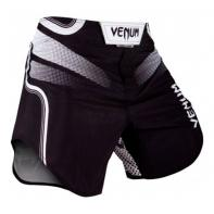 MMA Shorts Venum Tempest