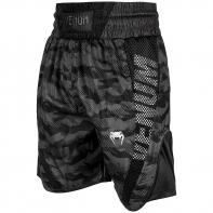 Short Boxing Venum Elite Zwart Urban Camo